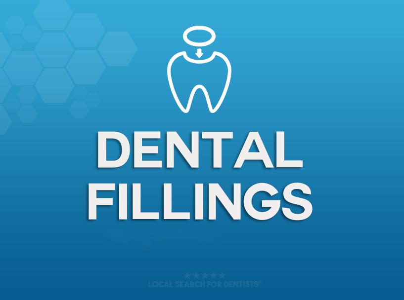 Center for Dental Excellence East Lake - dentist    Photo 5 of 10   Address: 3033 Ridgeline Blvd suite a, Tarpon Springs, FL 34688, USA   Phone: (727) 295-3746