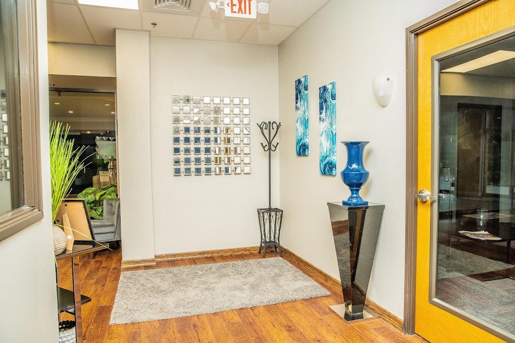 JPAR - Plano - real estate agency  | Photo 3 of 10 | Address: 5045 Lorimar Dr #180, Plano, TX 75093, USA | Phone: (800) 683-5651