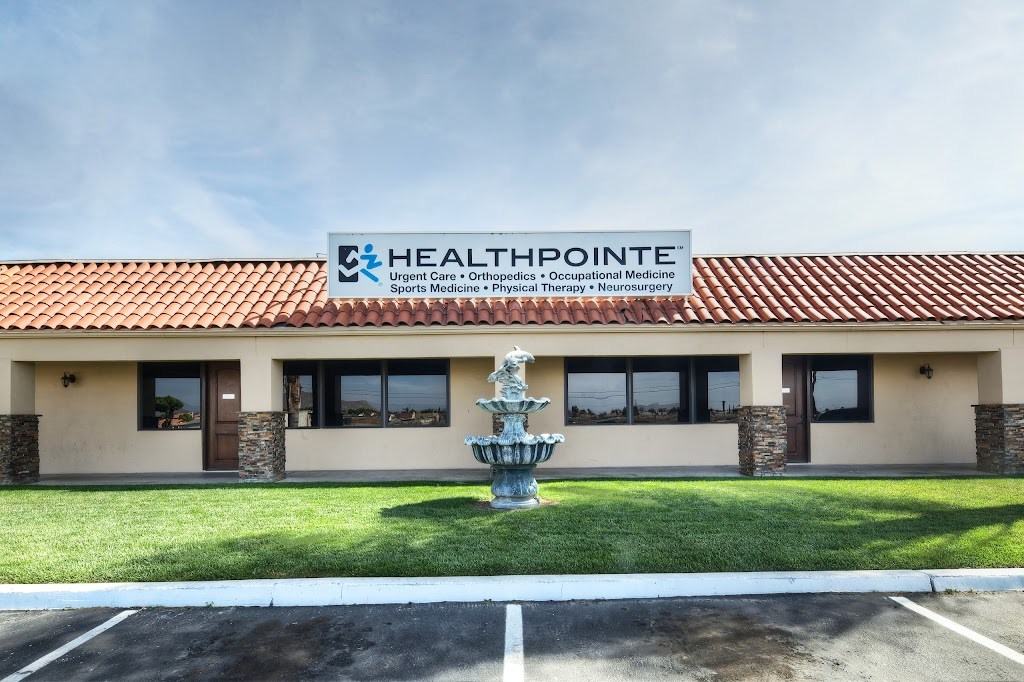 Healthpointe Perris - hospital  | Photo 4 of 10 | Address: 2226 Medical Center Dr #101, Perris, CA 92571, USA | Phone: (951) 657-1400