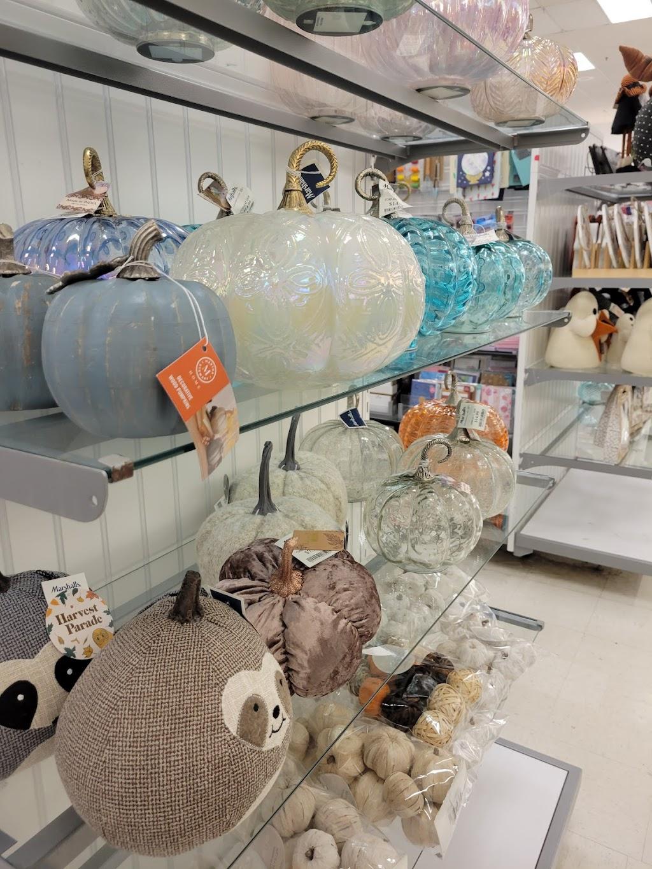 Marshalls - department store  | Photo 4 of 10 | Address: 3675 Satellite Blvd, Duluth, GA 30096, USA | Phone: (770) 497-1052