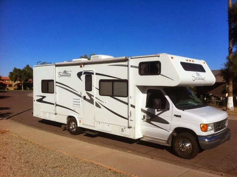 Boys Toys Rentals - real estate agency  | Photo 1 of 7 | Address: 15308 S 230th Pl, Mesa, AZ 85212, USA | Phone: (480) 738-3356