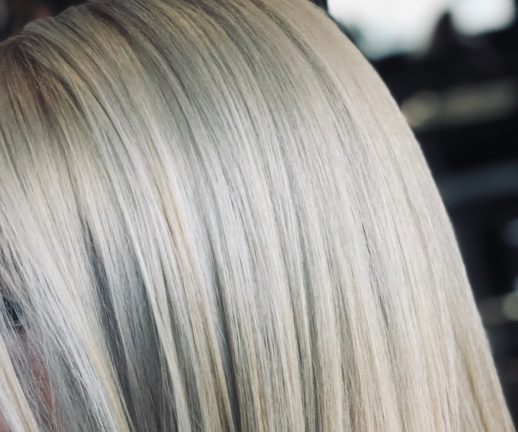Capricci by Carlos borboy - hair care  | Photo 9 of 10 | Address: 518 Chestnut St, Union, NJ 07083, USA | Phone: (908) 557-5908