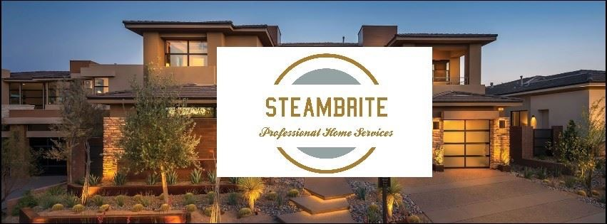 SteamBrite Professional Cleaning Services LLC - laundry    Photo 5 of 10   Address: 17504 W Kartchner Ct, Surprise, AZ 85387, USA   Phone: (623) 707-9805