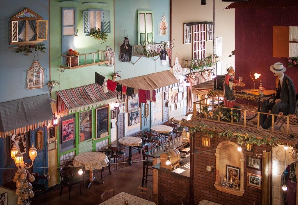 Napolis Culinary Academy - school    Photo 2 of 10   Address: 1401 Fulton Ave, Sacramento, CA 95825, USA   Phone: (916) 971-0600