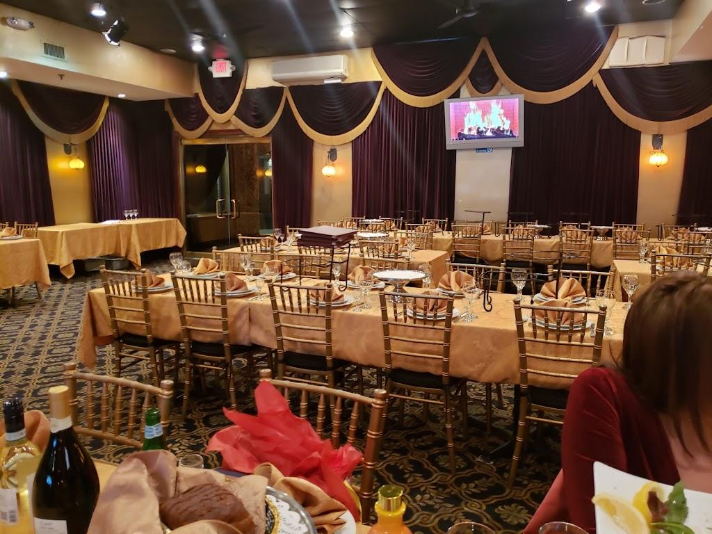 Kabaret Restaurant - restaurant  | Photo 1 of 10 | Address: 100 Summerhill Rd, Spotswood, NJ 08884, USA | Phone: (732) 723-0200
