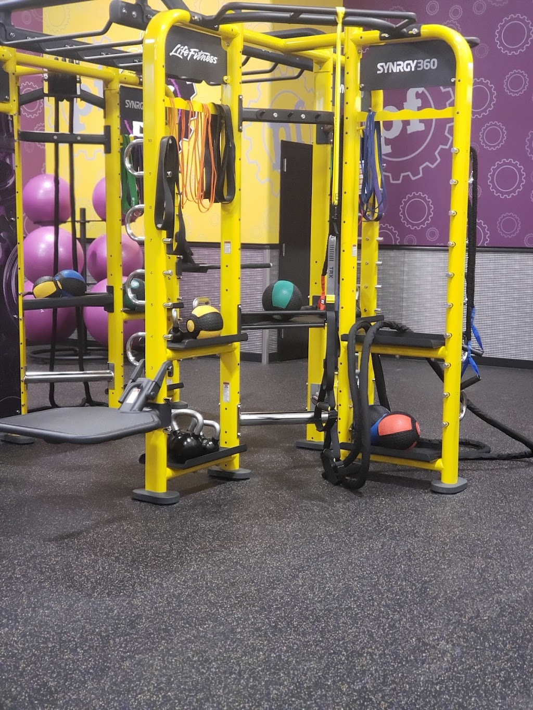 Planet Fitness - gym  | Photo 7 of 10 | Address: 664 Grapevine Hwy ste a, Hurst, TX 76054, USA | Phone: (682) 348-0328