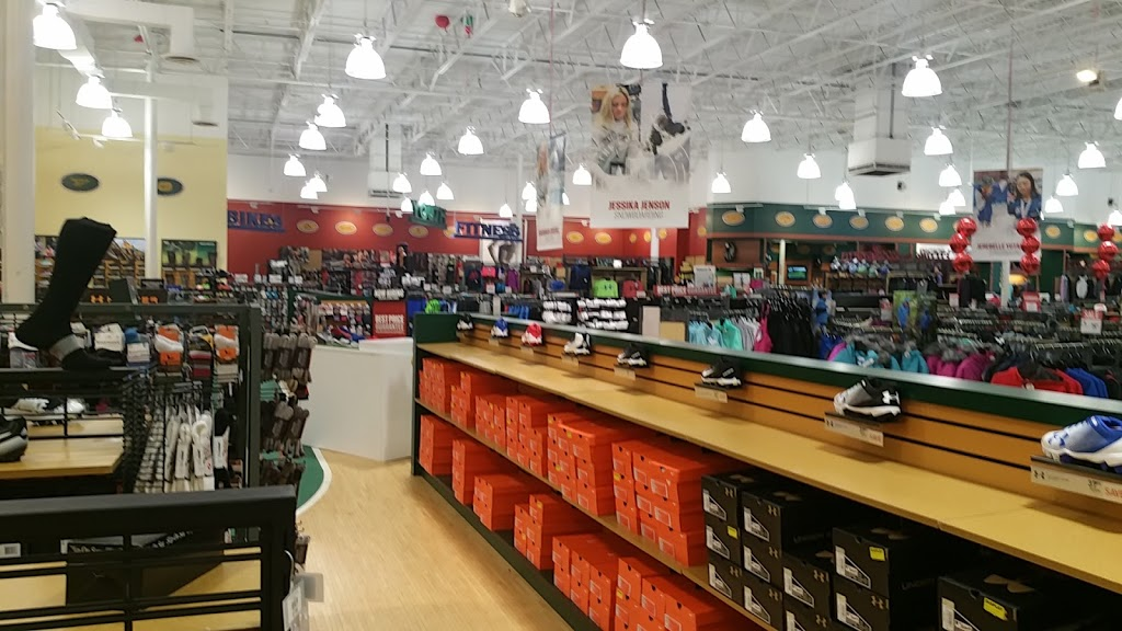 DICKS Sporting Goods - shoe store  | Photo 6 of 10 | Address: 305 A Pavilion Pkwy, Fayetteville, GA 30214, USA | Phone: (678) 817-0676