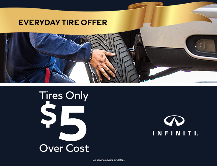 INFINITI Milwaukee Service Center - car repair  | Photo 4 of 6 | Address: 10595 W Arthur Ave, West Allis, WI 53227, USA | Phone: (262) 814-1100