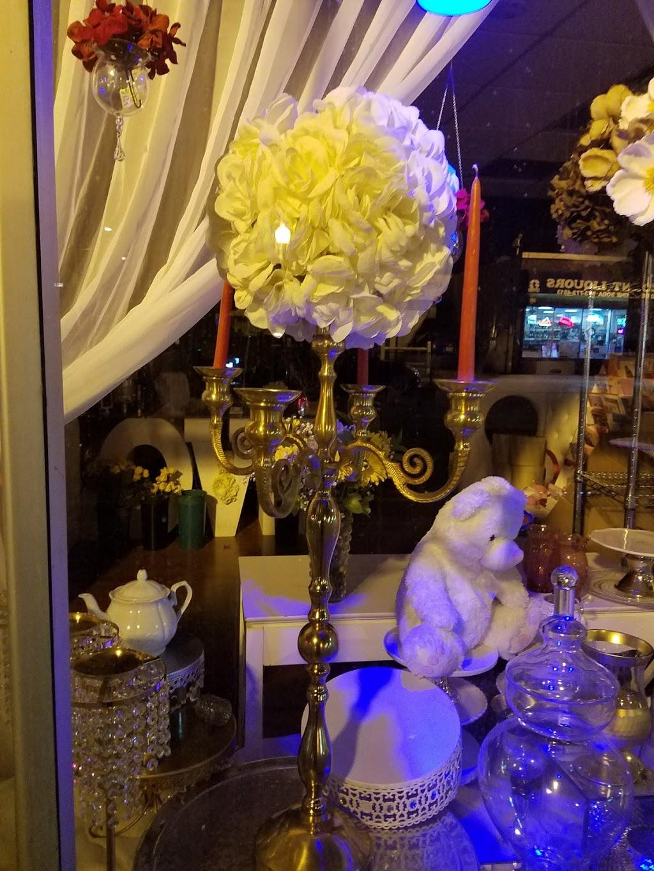 Banana King - restaurant    Photo 9 of 10   Address: 279 Main St, Paterson, NJ 07501, USA   Phone: (973) 689-7359