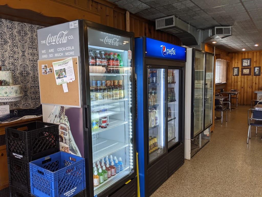 Ideal Bakery - bakery  | Photo 9 of 10 | Address: 101 W Madison St, Gibsonburg, OH 43431, USA | Phone: (419) 637-2639