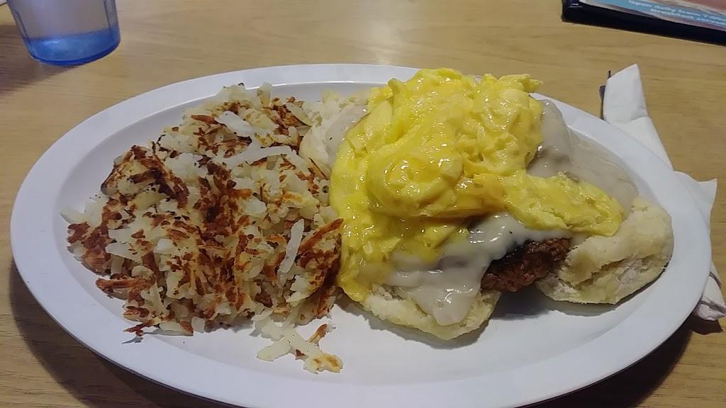 Boardwalk Cafe - cafe  | Photo 6 of 10 | Address: 600 E Lockwood Ave, St. Louis, MO 63119, USA | Phone: (314) 963-0013