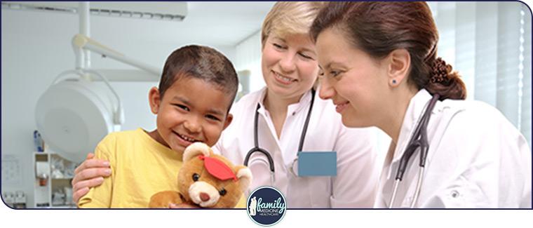 Family Medicine Healthcare Chesapeake, VA - health  | Photo 4 of 10 | Address: 3925 Portsmouth Blvd, Chesapeake, VA 23321, USA | Phone: (757) 760-3035