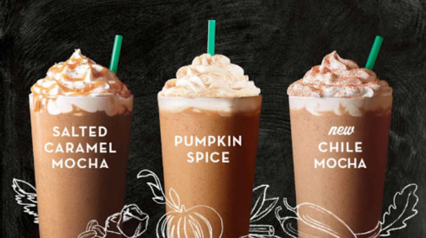 Starbucks - cafe  | Photo 1 of 5 | Address: 9900 Balboa Blvd, Northridge, CA 91325, USA | Phone: (818) 518-3844