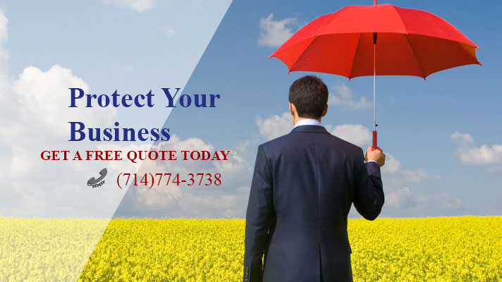Summa Insurance Service - insurance agency  | Photo 2 of 6 | Address: 335 N Puente St Suite A, Brea, CA 92821, USA | Phone: (714) 774-3778