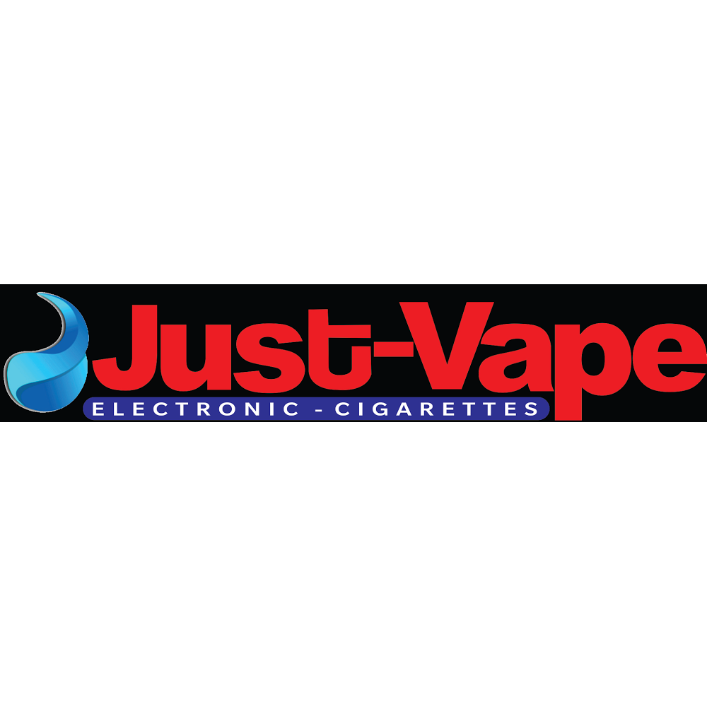Just Vape - store    Photo 6 of 7   Address: 3813 Center Rd, Brunswick, OH 44212, USA   Phone: (330) 460-3043