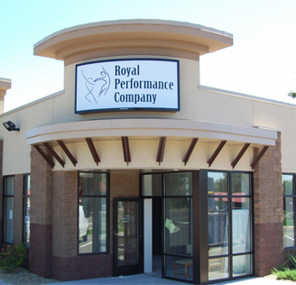DeMars Signs - store  | Photo 7 of 10 | Address: 410 93rd Ave NW, Coon Rapids, MN 55433, USA | Phone: (763) 786-5545
