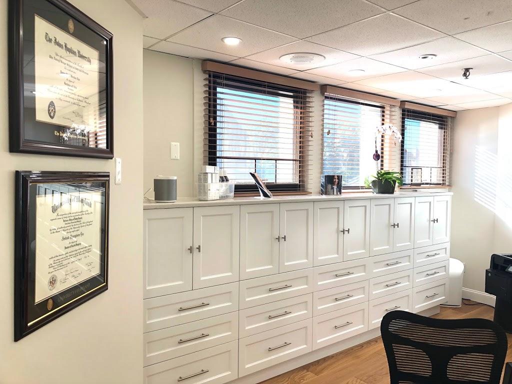 209 Brookline Dental - dentist    Photo 5 of 10   Address: 209 Harvard St #300, Brookline, MA 02446, USA   Phone: (617) 277-3127