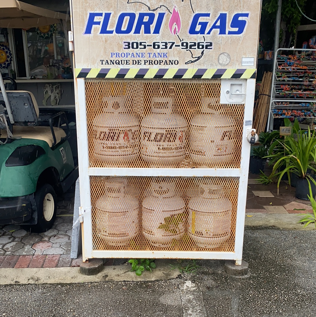 Miros Nursery and Landscaping - store  | Photo 1 of 10 | Address: 3600 SW 102nd Ave, Miami, FL 33165, USA | Phone: (305) 222-0202