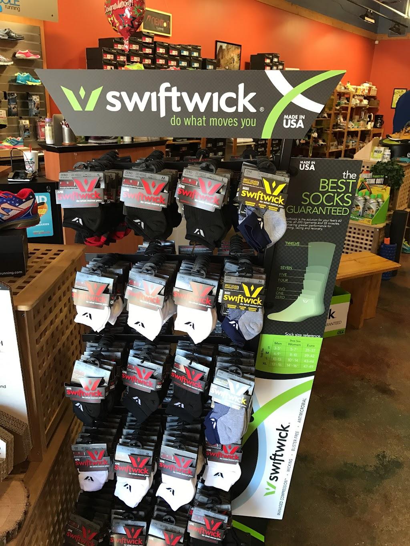 NEWSole Running - shoe store  | Photo 8 of 10 | Address: 1315 McDonough Pkwy, McDonough, GA 30253, USA | Phone: (678) 432-1244