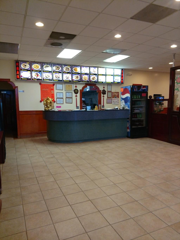 Jade Garden Chinese Restaurant - restaurant  | Photo 4 of 10 | Address: 1577 General Booth Blvd #106, Virginia Beach, VA 23454, USA | Phone: (757) 428-7114