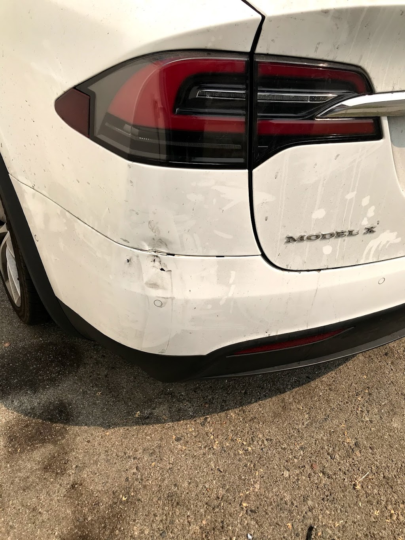 HNC Bodyworks - car repair    Photo 10 of 10   Address: 13902 West St #D, Garden Grove, CA 92843, USA   Phone: (657) 233-1462