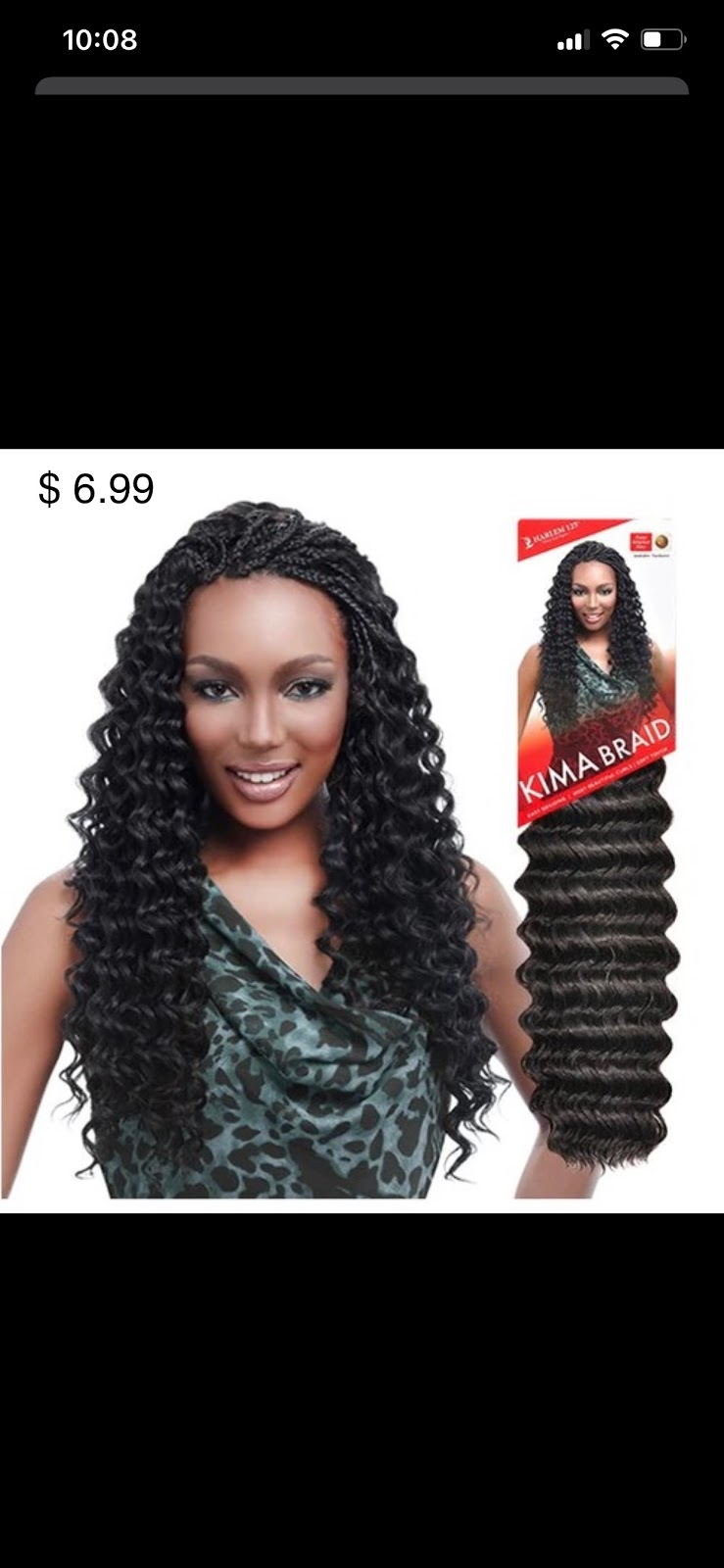 Beauty Talks - store  | Photo 6 of 10 | Address: 13010 Eastfield Rd #300, Huntersville, NC 28078, USA | Phone: (704) 274-9704