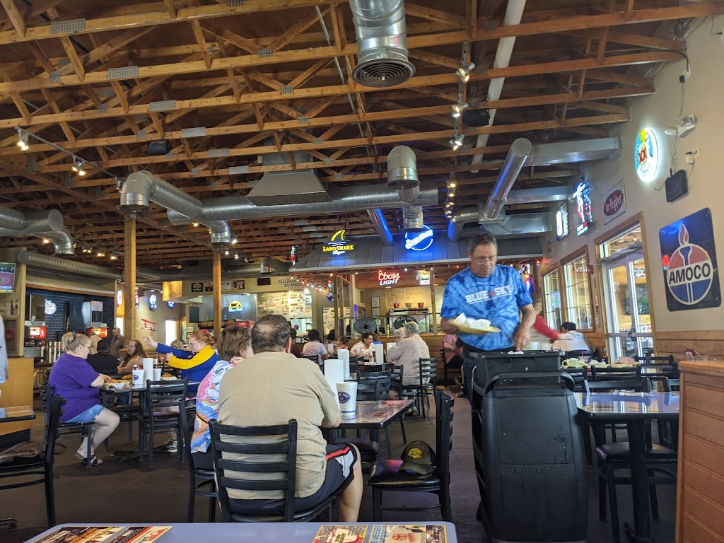 Blue Sky Texas - meal takeaway    Photo 4 of 10   Address: 4416 98th St, Lubbock, TX 79424, USA   Phone: (806) 368-7591