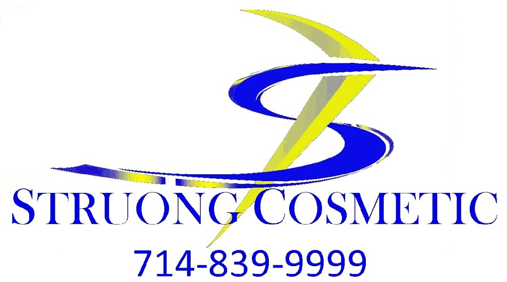 Sony Truong, MD - spa  | Photo 10 of 10 | Address: 15643 Brookhurst St, Westminster, CA 92683, USA | Phone: (714) 839-9999