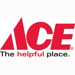 Park Ace Hardware - hardware store  | Photo 4 of 5 | Address: 16725 Oak Park Ave, Tinley Park, IL 60477, USA | Phone: (708) 429-2770
