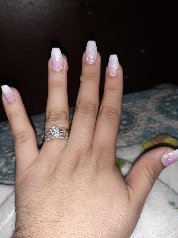 USA Nails And Spa - hair care  | Photo 4 of 10 | Address: 4923 96th St E, Palmetto, FL 34221, USA | Phone: (941) 722-0121
