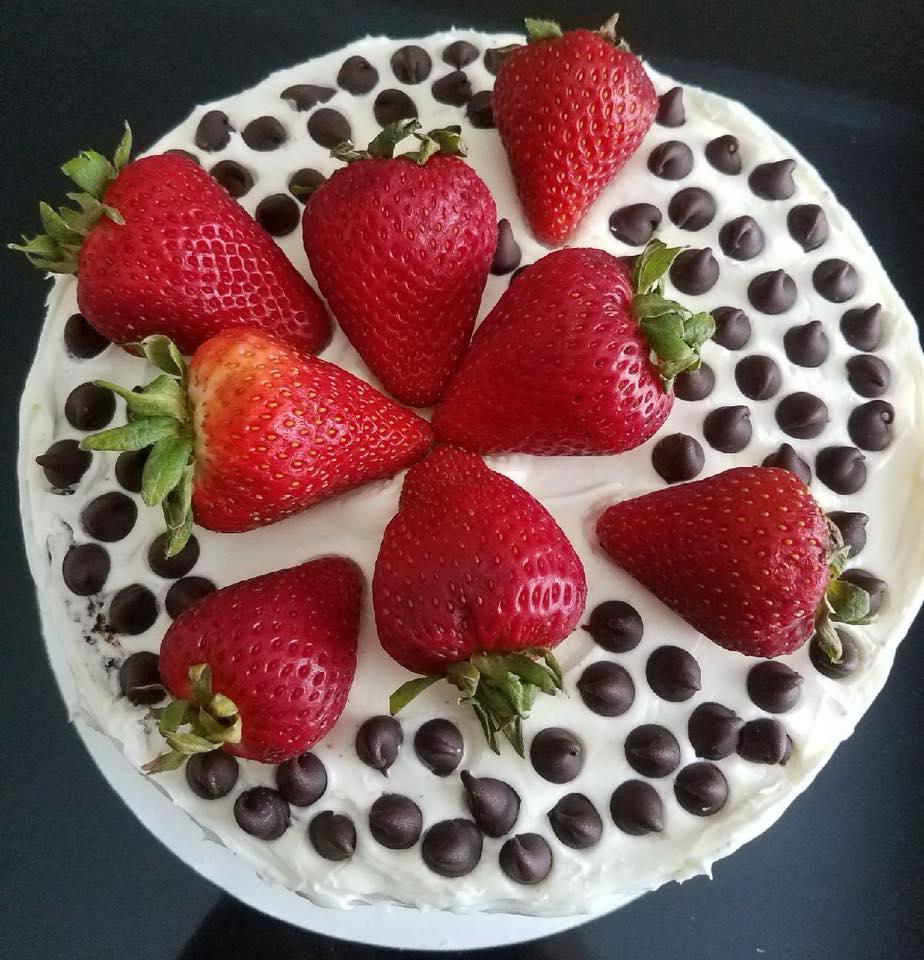 LiqCakes Bakery - bakery  | Photo 2 of 10 | Address: 3230 Jodeco Rd suite b, McDonough, GA 30253, USA | Phone: (678) 271-2838