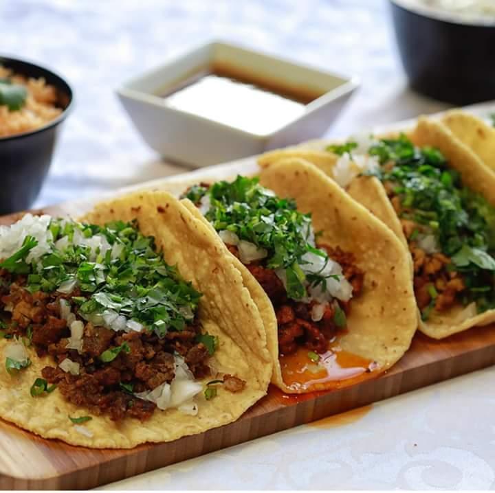 La Tripa Veloz - restaurant  | Photo 4 of 10 | Address: 4537 Clara St, Cudahy, CA 90201, USA | Phone: (323) 560-0066