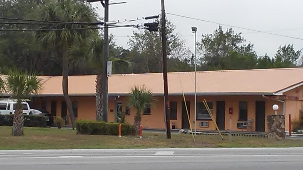 Twilite Motel - lodging  | Photo 1 of 10 | Address: 4040 Gall Blvd, Zephyrhills, FL 33542, USA | Phone: (813) 788-2695