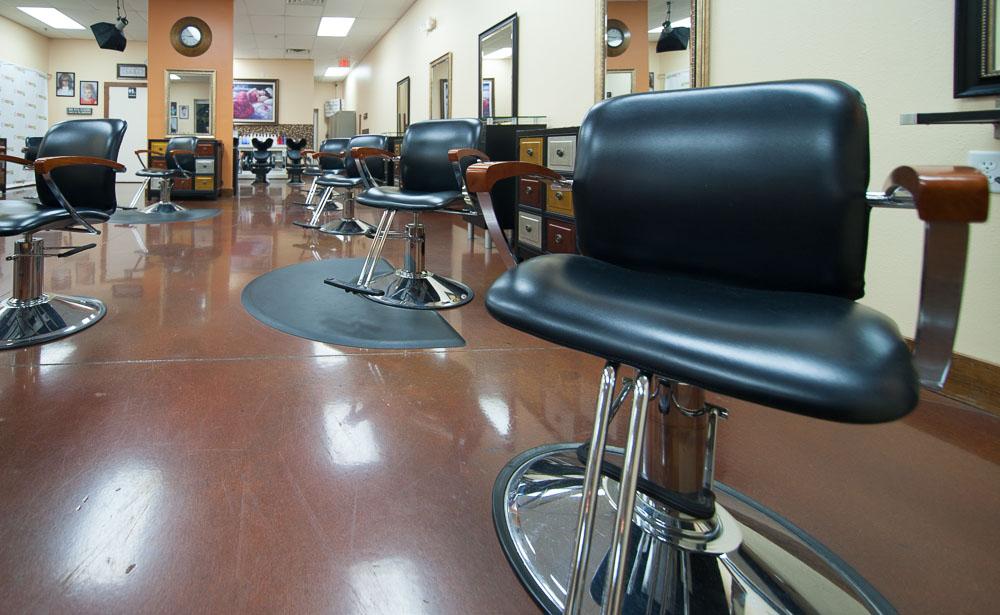 Me Too Salon - hair care  | Photo 6 of 10 | Address: 1825 Lakewood Ranch Blvd, Bradenton, FL 34211, USA | Phone: (941) 896-4925