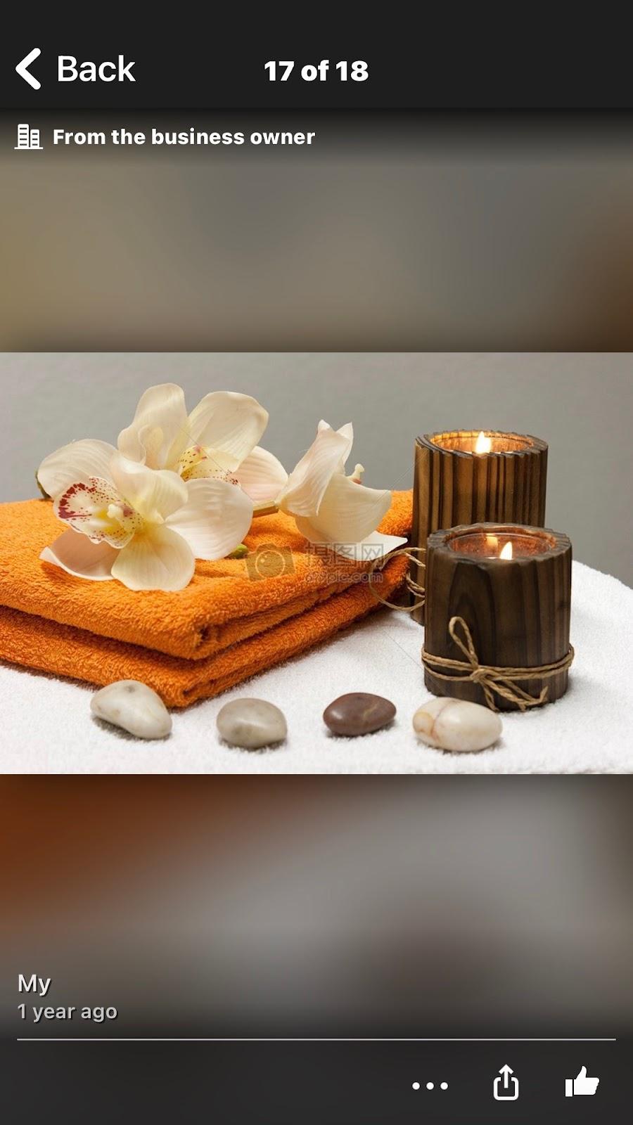 I-10 VIP massage - spa  | Photo 5 of 5 | Address: 12322 East Fwy, Houston, TX 77015, USA | Phone: (832) 623-3840