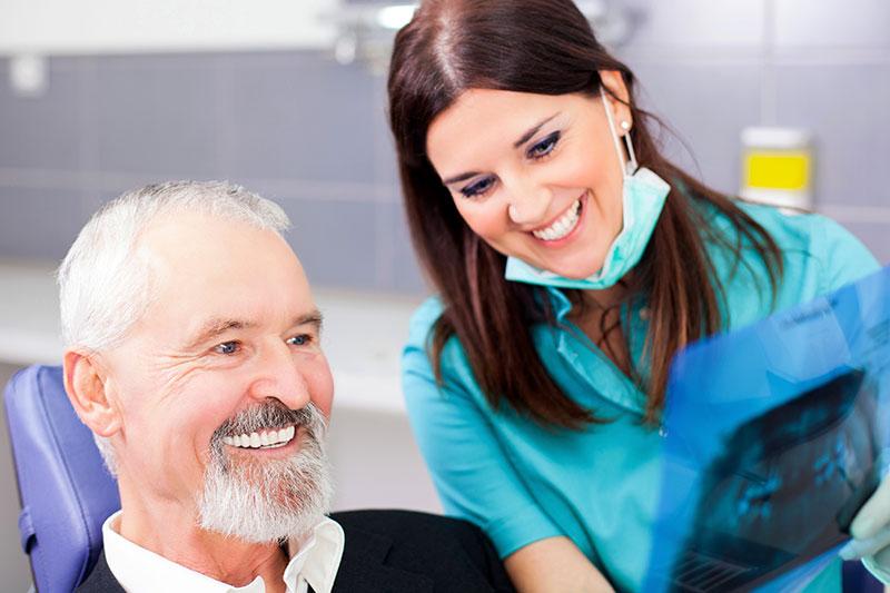 Wave Dental El Segundo - Dentist in El Segundo 90245 - dentist  | Photo 10 of 10 | Address: 390 N Pacific Coast Hwy #1050, El Segundo, CA 90245, USA | Phone: (424) 290-3020