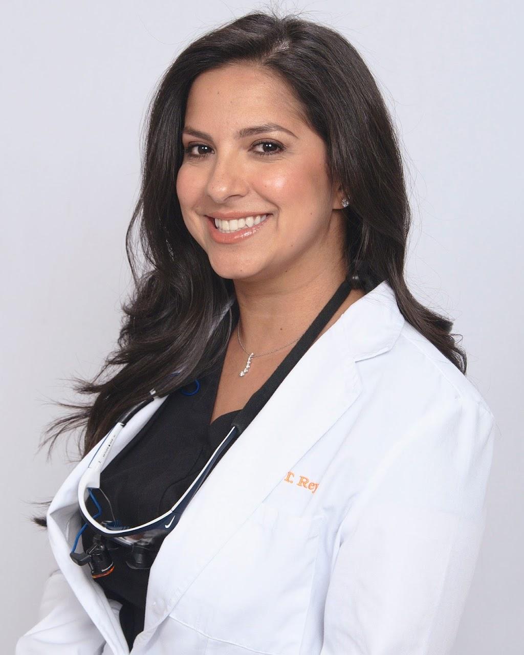 Total Dental Family Care - dentist    Photo 1 of 10   Address: 15787 SW 72nd St, Miami, FL 33193, USA   Phone: (305) 748-4927