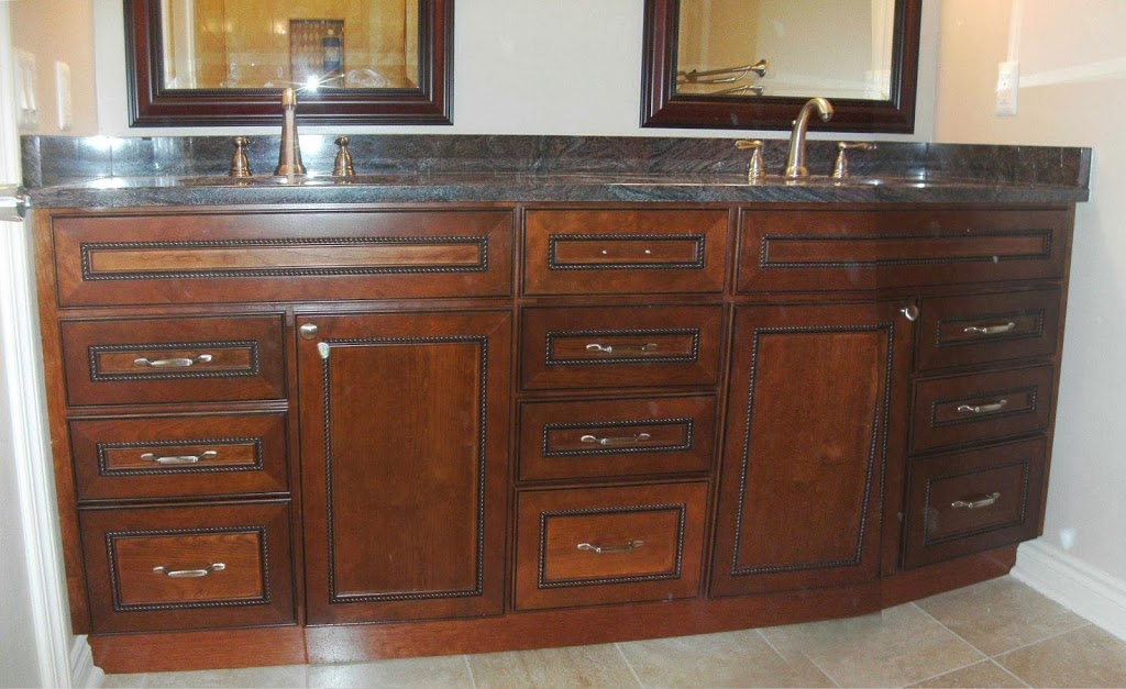 Andys Carpentry LLC - home goods store  | Photo 7 of 9 | Address: 27238 Grobbel, Warren, MI 48092, USA | Phone: (248) 376-0988