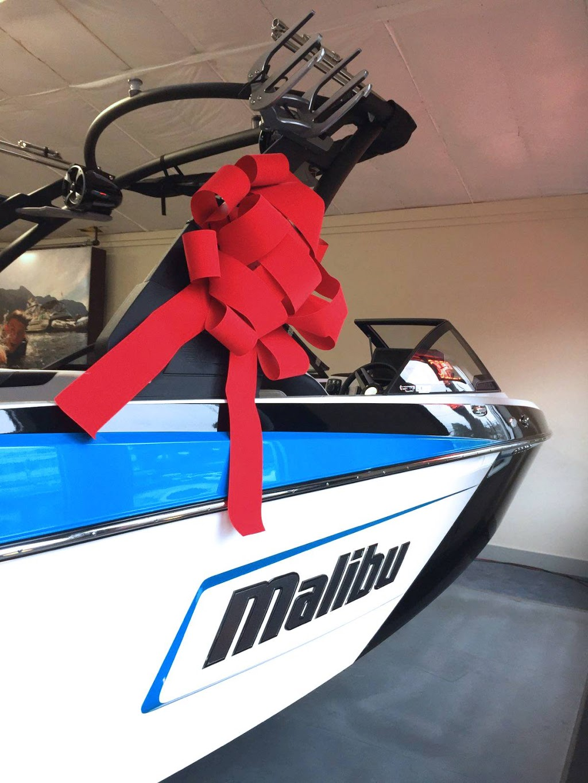 Seattle Boat Company - storage  | Photo 6 of 10 | Address: 659 NE Northlake Way, Seattle, WA 98105, USA | Phone: (206) 633-2628