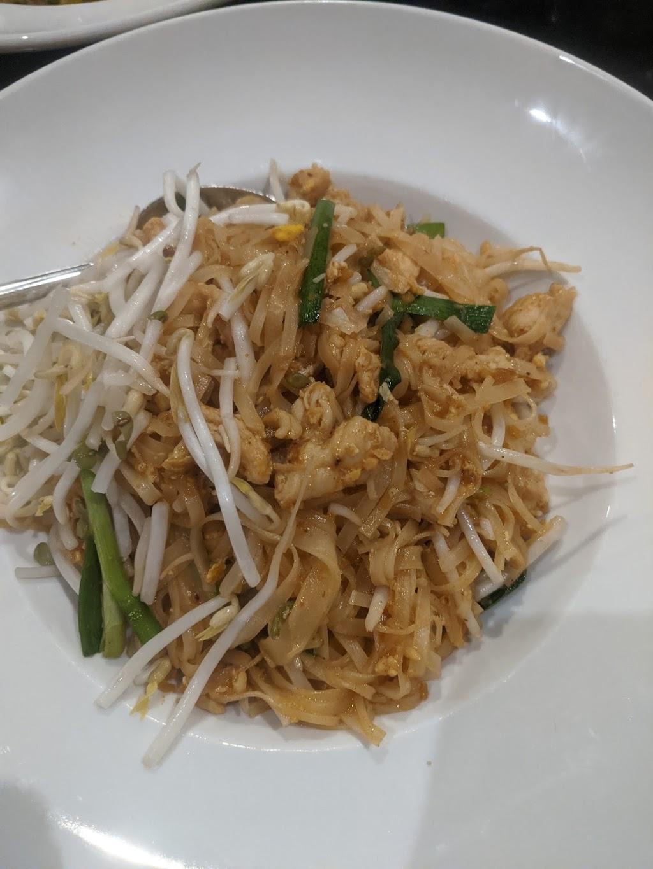 avor Thai - restaurant  | Photo 6 of 10 | Address: 900 Commonwealth Dr, Cranberry Twp, PA 16066, USA | Phone: (724) 591-5344