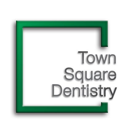 Chang Dental Group - Natick - dentist    Photo 1 of 1   Address: 220 N Main St Suite 203, Natick, MA 01760, United States   Phone: (561) 375-5409