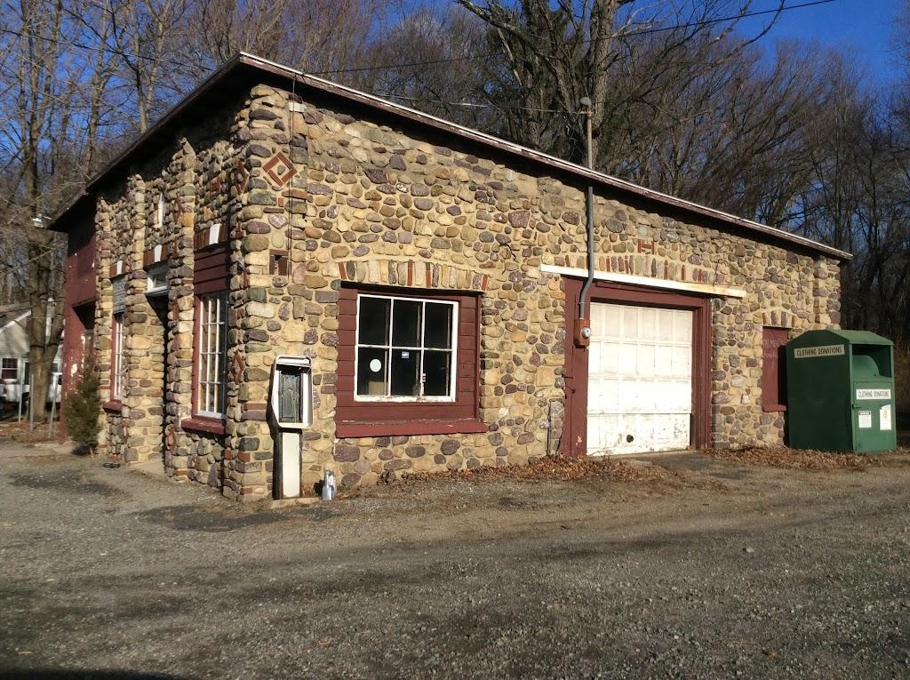 Montville Township Museum - museum  | Photo 1 of 8 | Address: 6 Taylortown Rd, Montville, NJ 07045, USA | Phone: (973) 334-3665