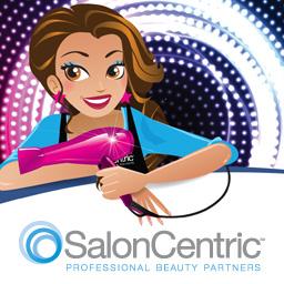 SalonCentric - store  | Photo 2 of 7 | Address: 2727 Canton Rd Suite 405, Marietta, GA 30066, USA | Phone: (770) 419-7779