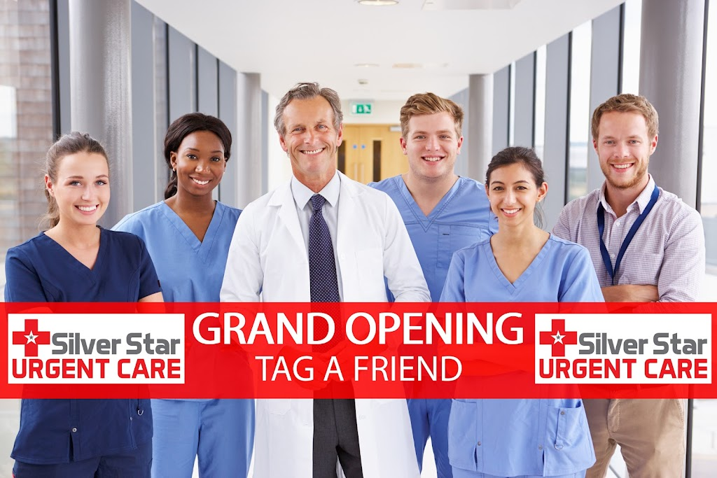 Urgent Care Lawrence | Urgent Care Clinic 11559 | Medical Office - hospital  | Photo 10 of 10 | Address: 625 Rockaway Turnpike, Lawrence, NY 11559, USA | Phone: (516) 342-4125