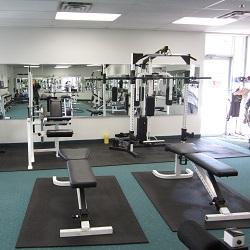 Powersource Personal Training - health  | Photo 8 of 8 | Address: 5275 Edina Industrial Blvd UNIT 126, Edina, MN 55439, USA | Phone: (612) 237-9377