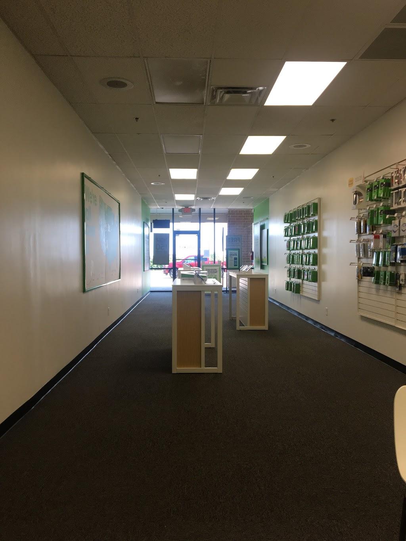 Cricket Wireless Authorized Retailer - store  | Photo 4 of 10 | Address: 12415B E 96th St N, Owasso, OK 74055, USA | Phone: (918) 401-4966