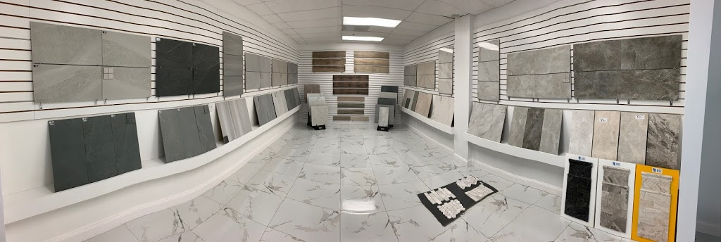 Select Tile - home goods store  | Photo 2 of 3 | Address: 9435 Washington Blvd N Suite H, Laurel, MD 20723, USA | Phone: (317) 379-2323