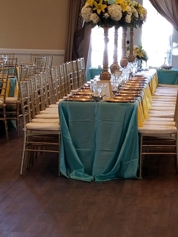Elegant Weddings by Lisa - lodging  | Photo 4 of 10 | Address: 12171 Beach Blvd, Jacksonville, FL 32246, USA | Phone: (904) 268-1429