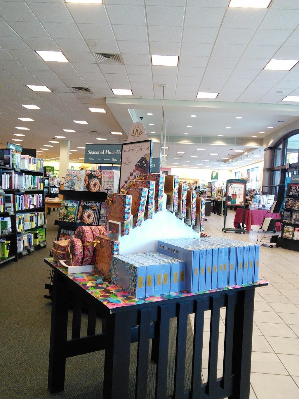 Barnes & Noble - book store    Photo 5 of 10   Address: Patton Creek Shopping Center, 171 Main St, Hoover, AL 35244, USA   Phone: (205) 682-4467