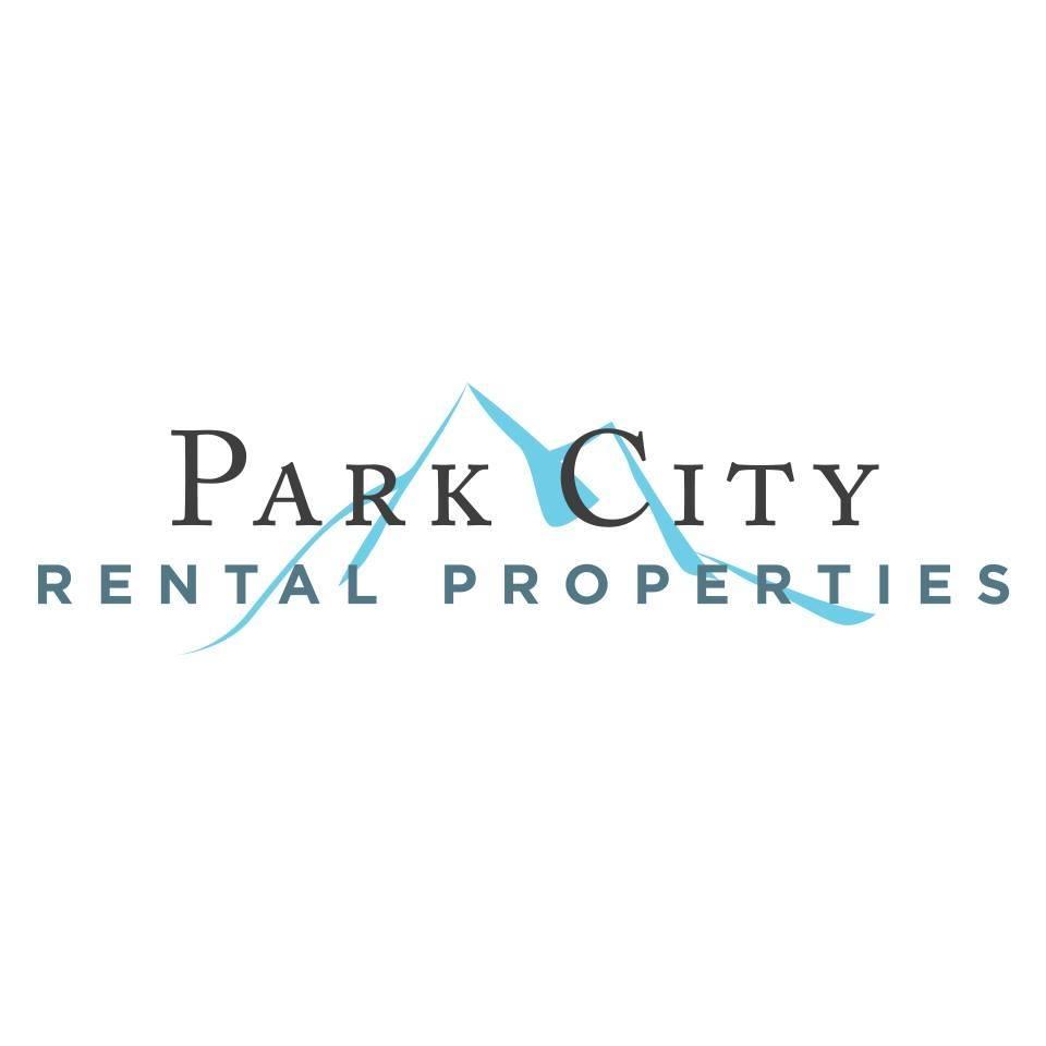 Park City Rental Properties - real estate agency  | Photo 1 of 1 | Address: 314 Main St #105, Park City, UT 84060, United States | Phone: (435) 200-1223